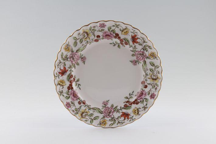 Spode Floral Tapestry - Y8379G
