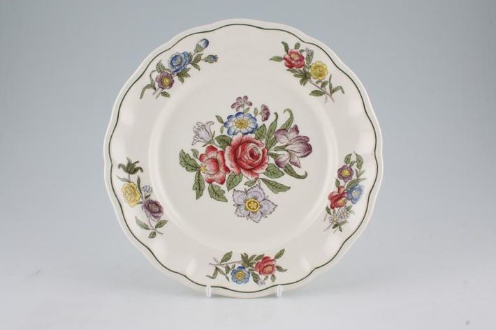 Spode Spring Time - Y1573