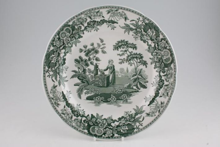 Spode Spode - Archive Collection - Georgian Collection