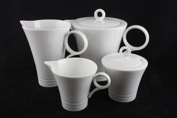 Spode Nick Munro - The Art Deco Collection