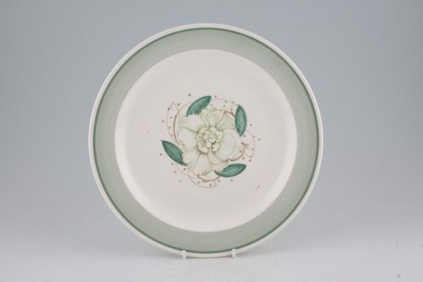 Susie Cooper Gardenia - Pottery
