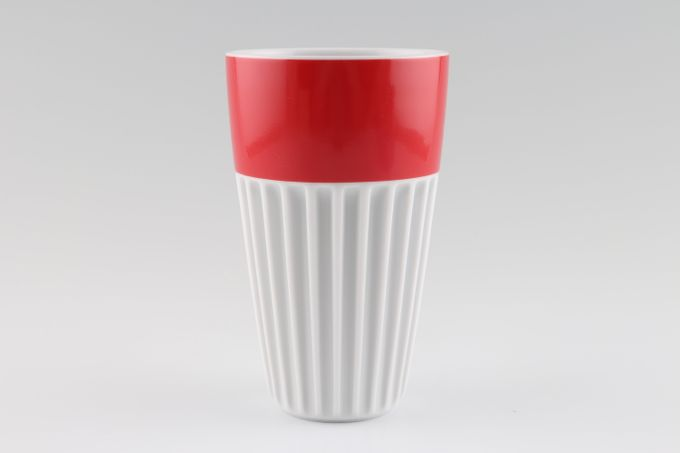 Thomas Sunny Day - New Red Cup°- Mug 13cm height 0.35l