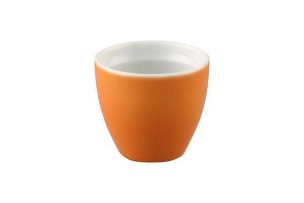 Thomas Sunny Day - Orange Egg Cup