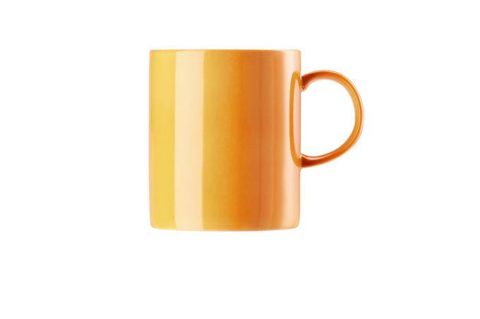 Thomas Sunny Day - Orange Mug 0.4l