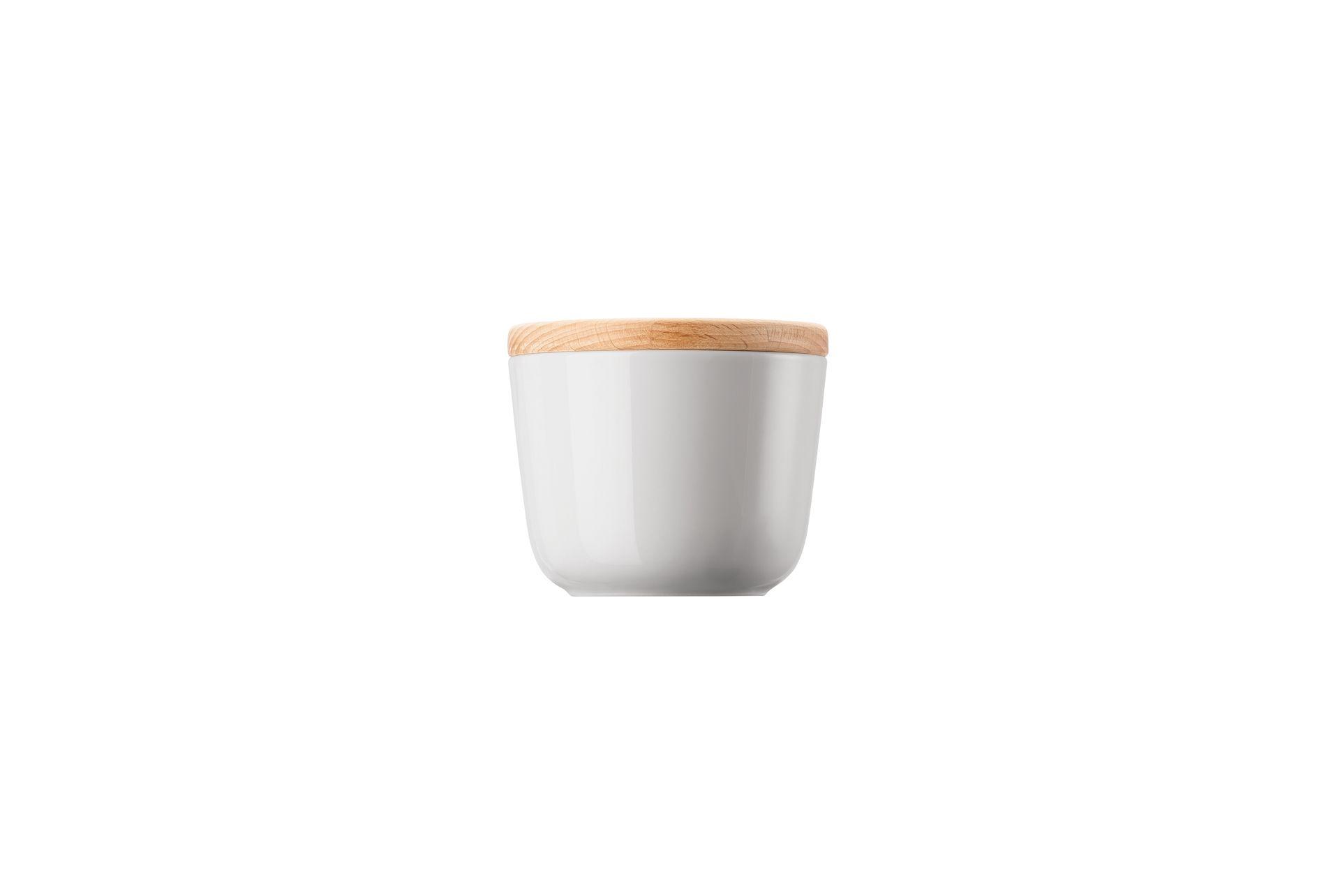 Thomas ONO Jam Pot + Lid thumb 2