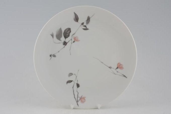 "Thomas Quince Starter / Salad / Dessert Plate 8 1/4"""