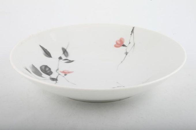 Thomas Quince Soup / Cereal Bowl 7 1/2""