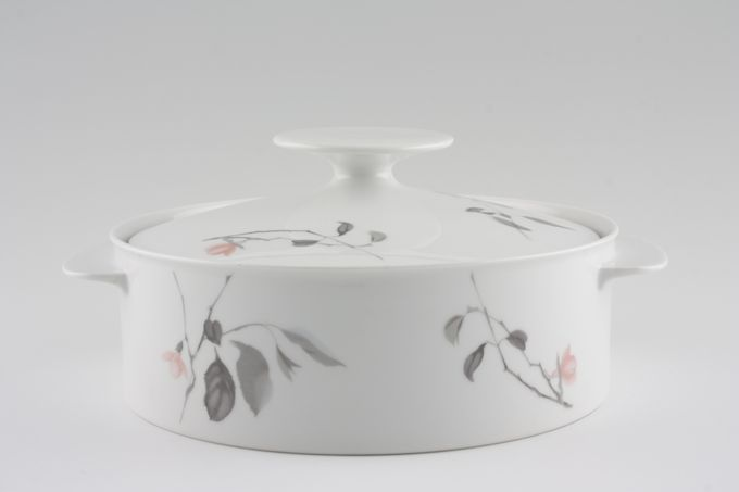 Thomas Quince Vegetable Tureen with Lid