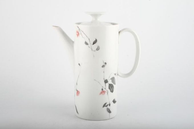 Thomas Quince Coffee Pot 2pt