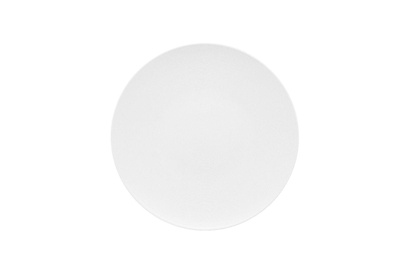 Thomas Loft White Dinner Plate 28cm thumb 1