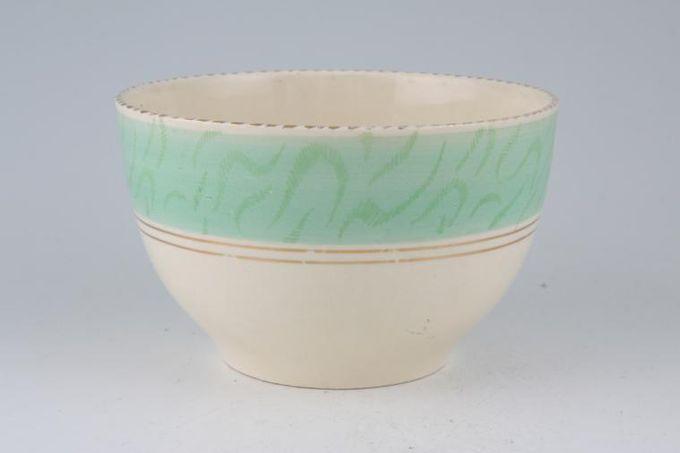 """Burleigh Balmoral Sugar Bowl - Open (Tea) Deep 5"""""""