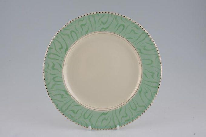"Burleigh Balmoral Breakfast / Salad / Luncheon Plate 9"""