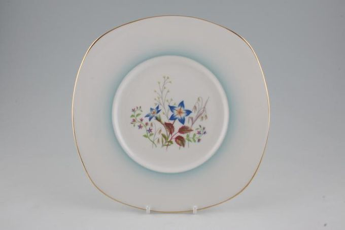Tuscan + Royal Tuscan Lucerne Breakfast / Salad / Luncheon Plate 9""