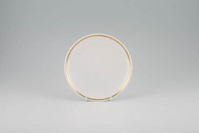 """Tuscan + Royal Tuscan Sovereign Tea / Side / Bread & Butter Plate 6 5/8"""""""
