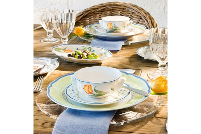 Villeroy & Boch Flower Dream