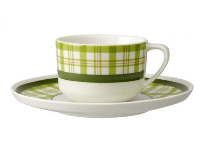 Villeroy & Boch Just Lines And Bars
