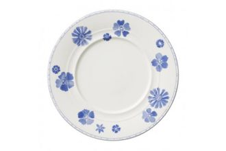 Villeroy & Boch Farmhouse Touch   Chinasearch