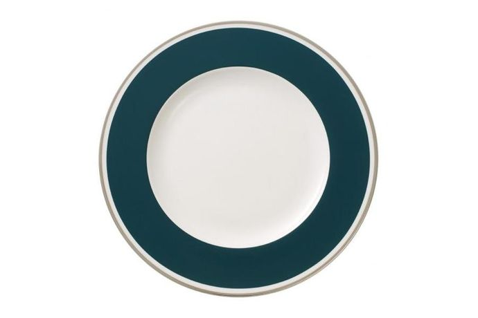 Villeroy & Boch Anmut My Colour Emerald Green