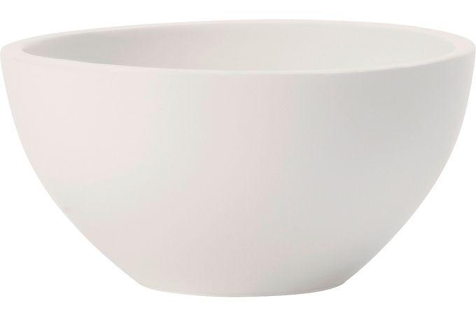 Villeroy & Boch Artesano Original Bowl 0.6l