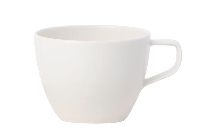 Villeroy & Boch Artesano Original Coffee Cup 0.25l
