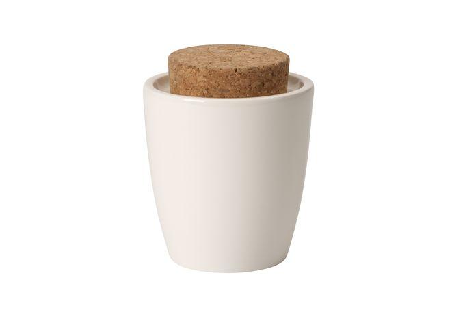 Villeroy & Boch Artesano Original Sugar Bowl - Lidded (Tea)