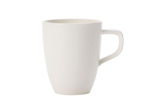 Villeroy & Boch Artesano Original Mug 0.38l