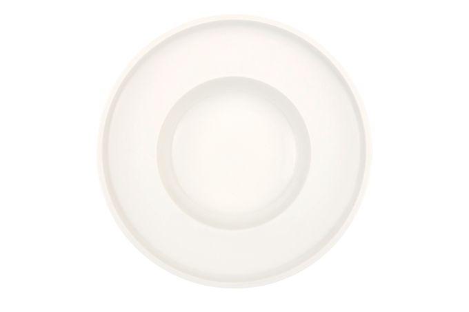 Villeroy & Boch Artesano Original Rimmed Bowl Pasta plate 30cm