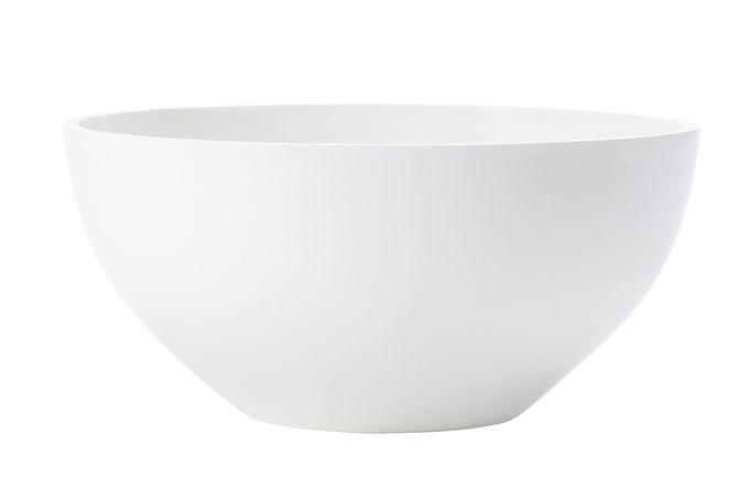 Villeroy & Boch Artesano Original Salad Bowl 28cm