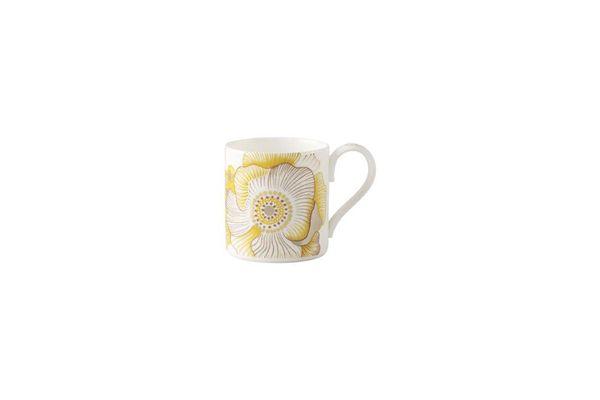 Villeroy & Boch Modern Grace Espresso Cup Peonia
