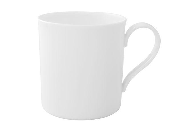 Villeroy & Boch Modern Grace Coffee Cup 0.21l
