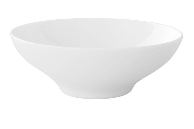 Villeroy & Boch Modern Grace Dip Bowl 7 x 6cm
