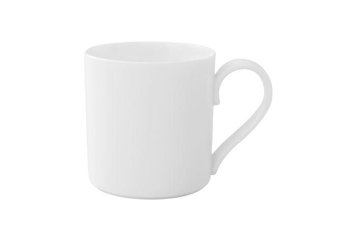 Villeroy & Boch Modern Grace Espresso Cup 0.08l