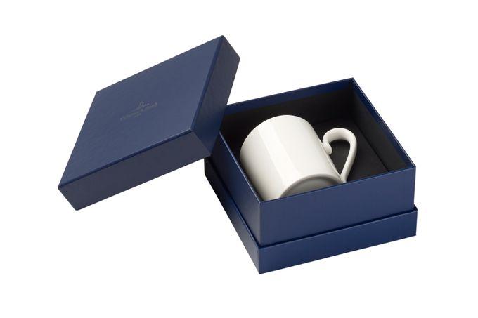 Villeroy & Boch Modern Grace Mug Gift Box 0.3l