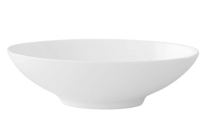 Villeroy & Boch Modern Grace Bowl Pickle Dish / Individual Bowl 19 x 12cm