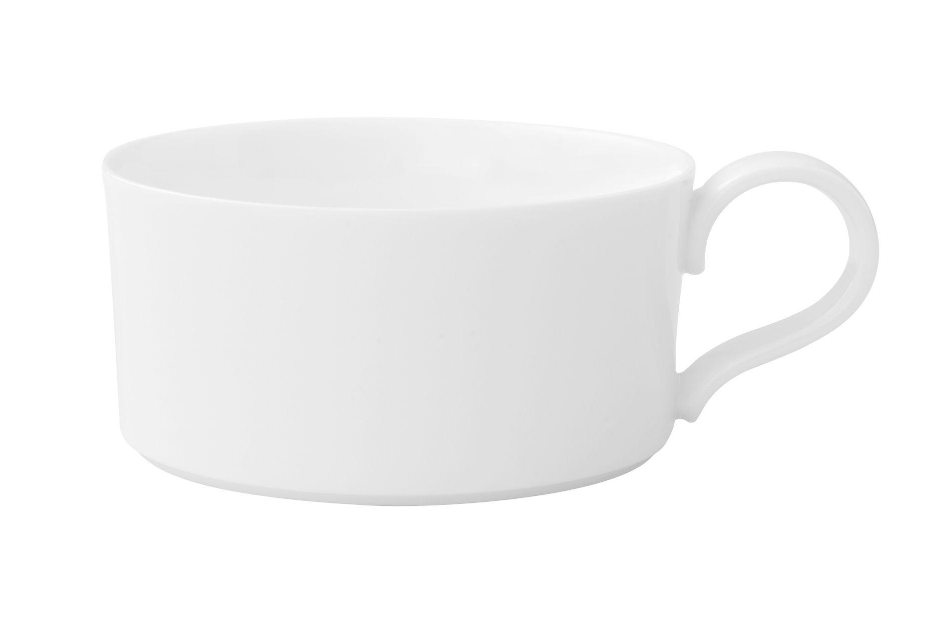Villeroy & Boch Modern Grace Teacup 0.23l thumb 1