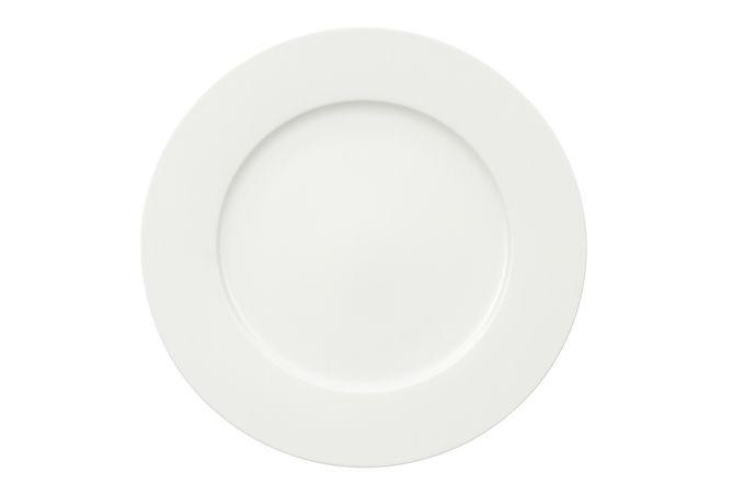 Villeroy & Boch Royal Buffet Plate 30cm