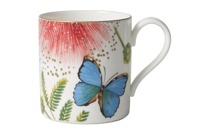 Villeroy & Boch Amazonia Coffee Cup 0.21l
