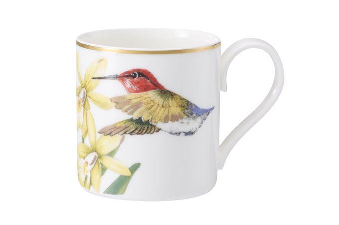 Villeroy & Boch Amazonia Espresso Cup 0.08l