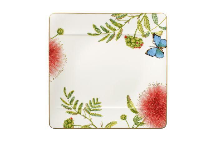Villeroy & Boch Amazonia Dinner Plate 27 x 27cm