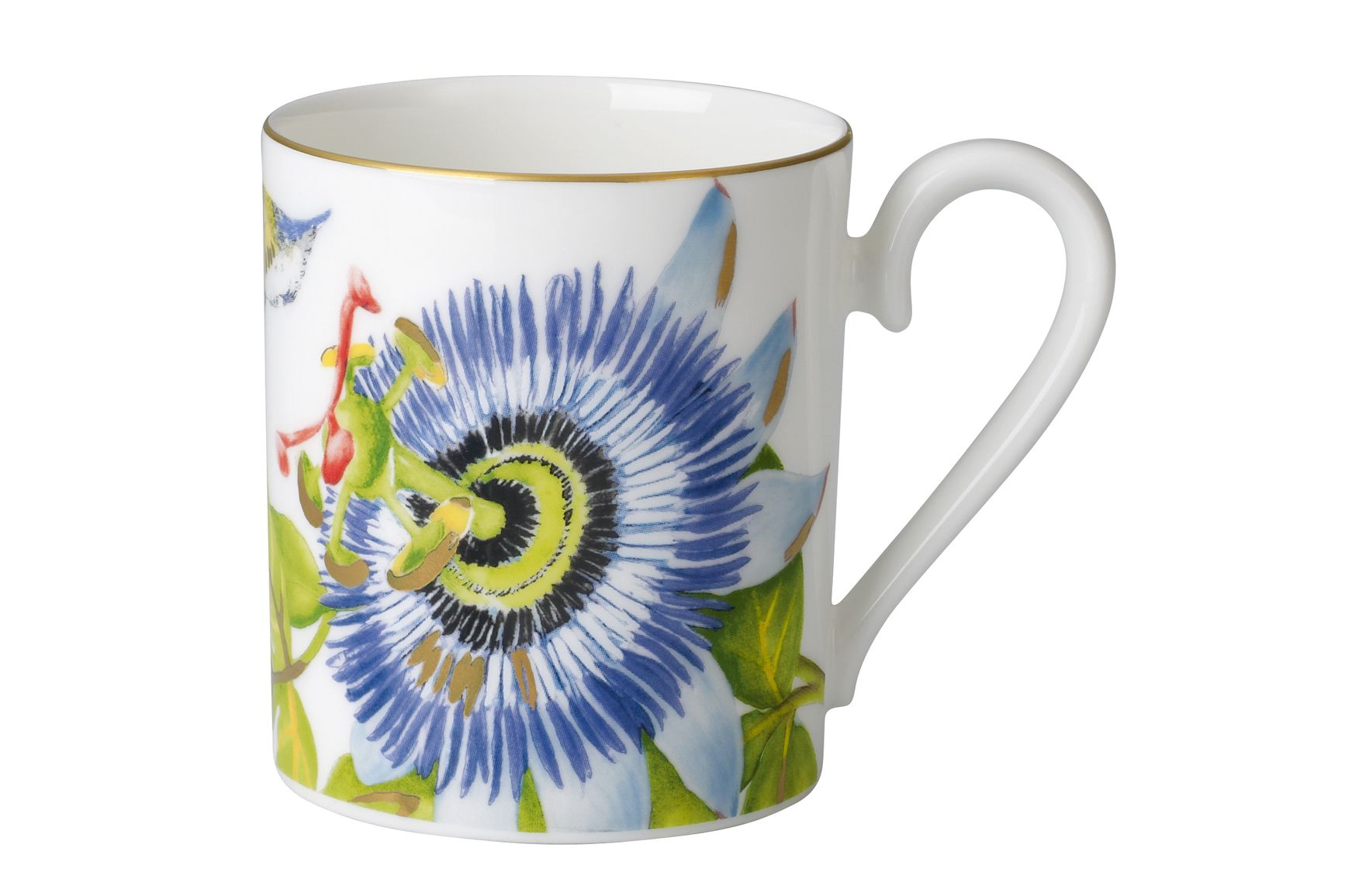 Villeroy & Boch Amazonia Mug 0.3l thumb 1