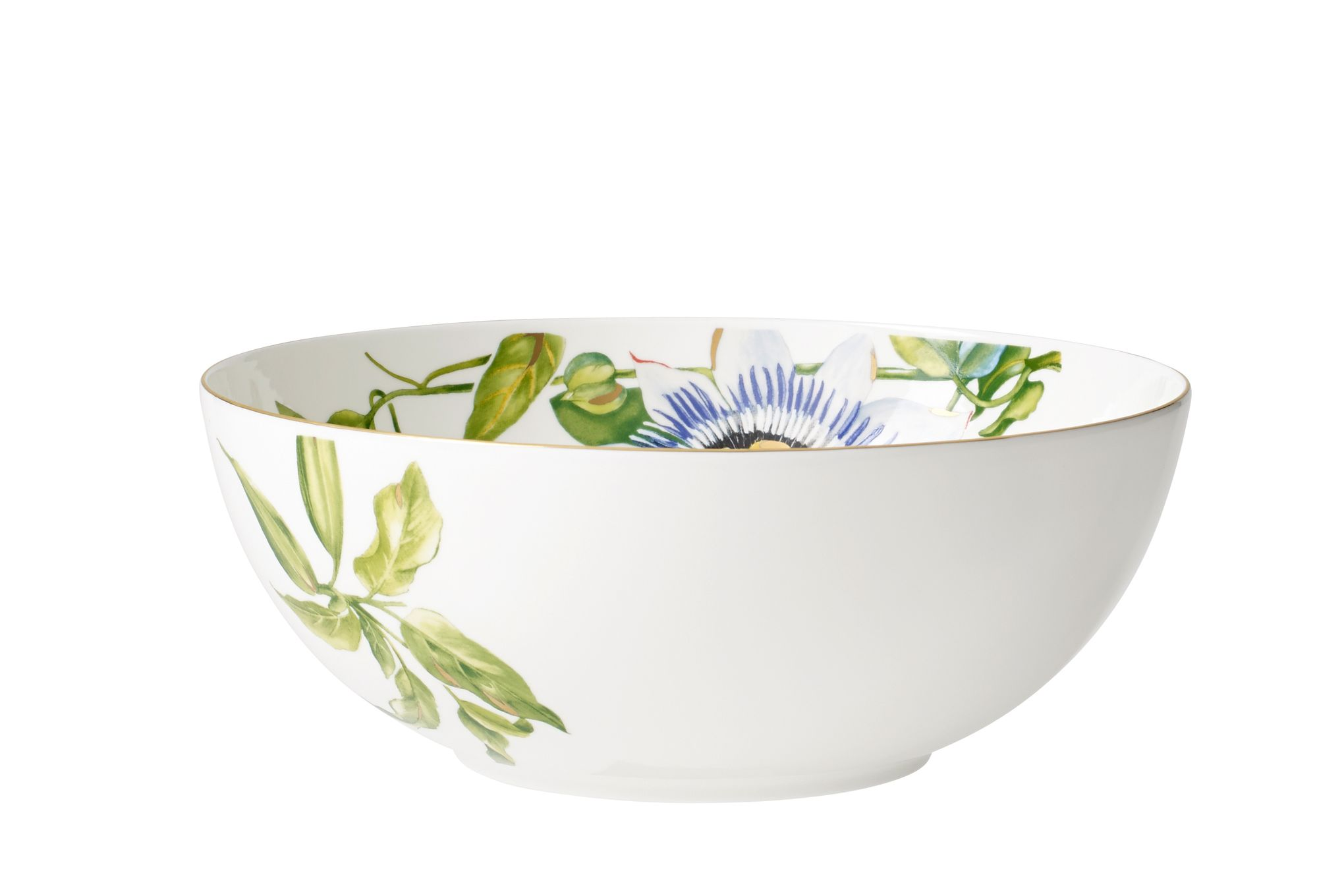 Villeroy & Boch Amazonia Serving Bowl 21cm thumb 1