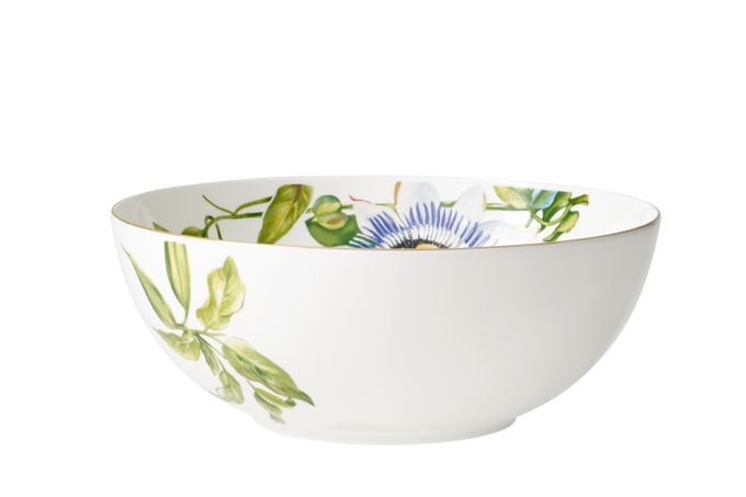 Villeroy & Boch Amazonia Serving Bowl 21cm