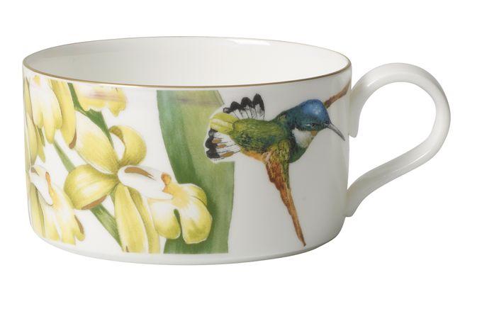 Villeroy & Boch Amazonia Teacup 0.23l