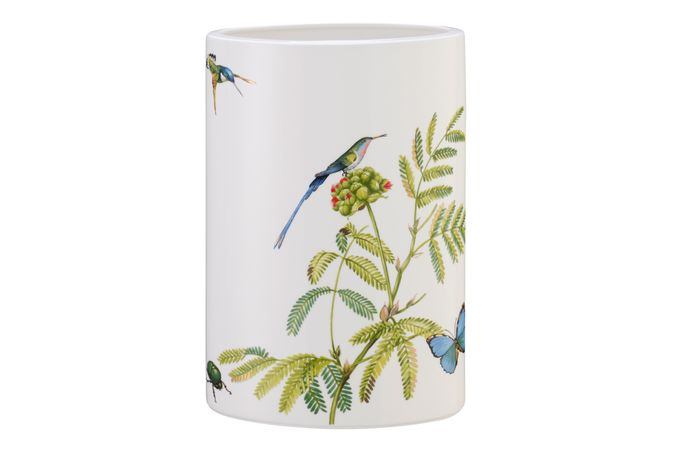 Villeroy & Boch Amazonia Vase Tall 29cm