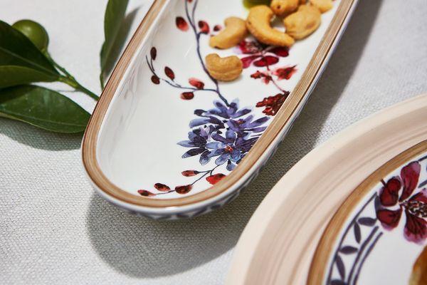 Villeroy & Boch Artesano Provencial Lavender
