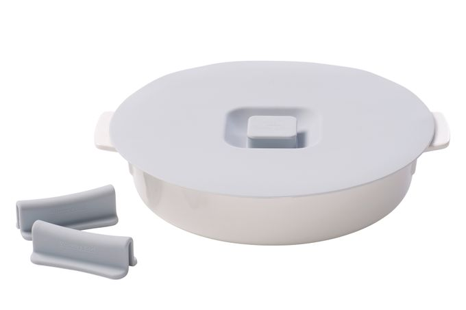 Villeroy & Boch Clever Cooking Baking Dish 24cm