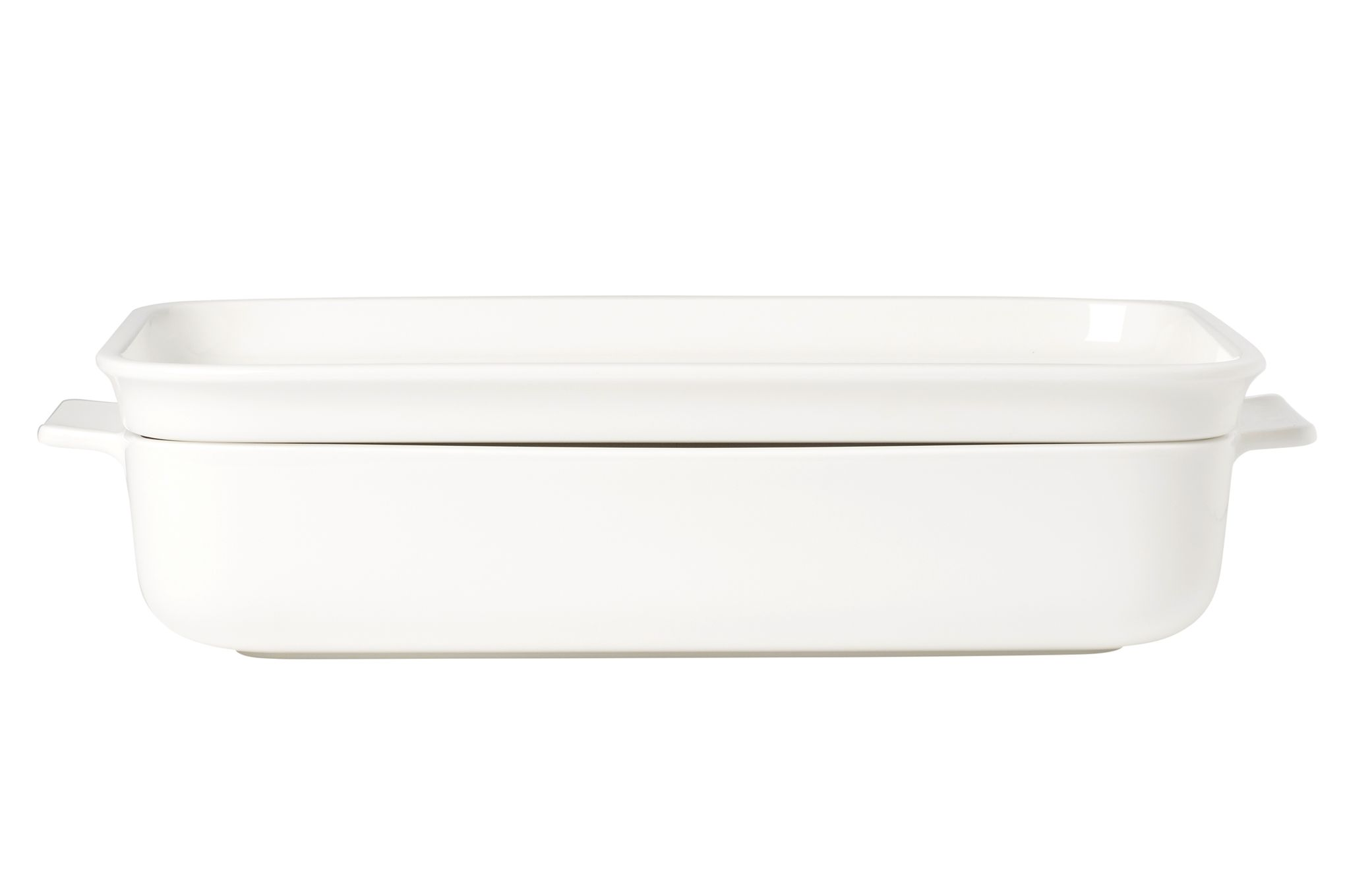 Villeroy & Boch Clever Cooking Baking Dish With lid 30 x 20cm thumb 2