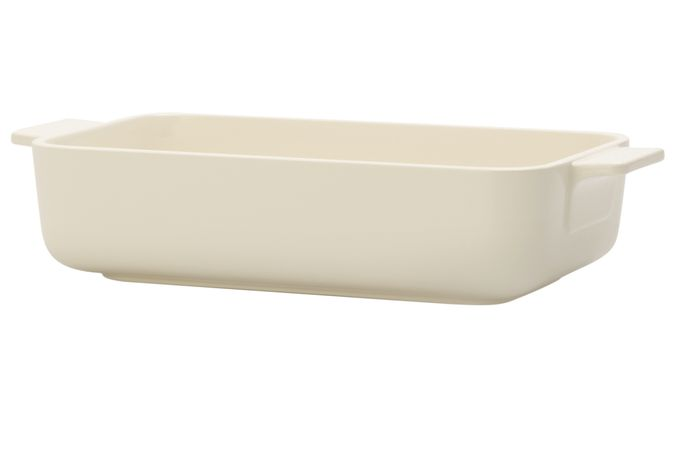 Villeroy & Boch Clever Cooking Baking Dish 24 x 14cm