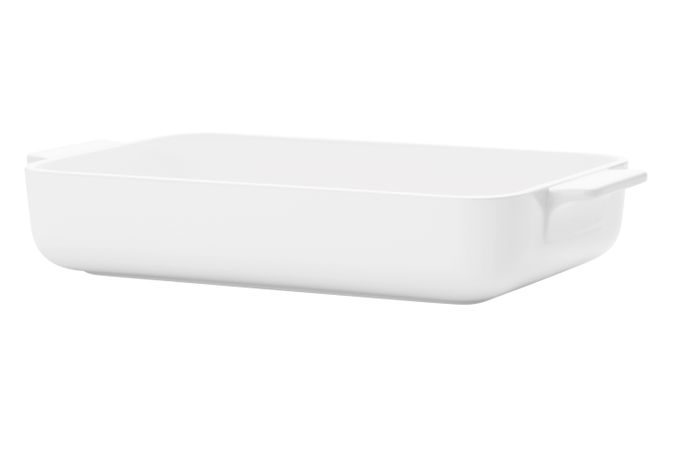 Villeroy & Boch Clever Cooking Baking Dish 30 x 20cm