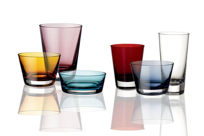 Villeroy & Boch Colour Concept